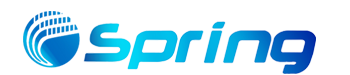 Fiber Optic Networking Equipment
