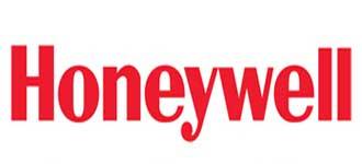 Honeywell Security